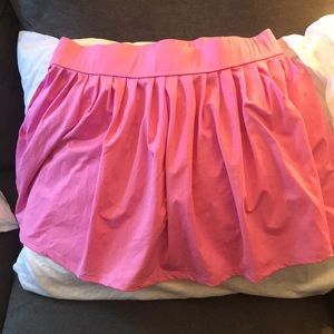 Kate Spade Swim Skirt NWOT XL